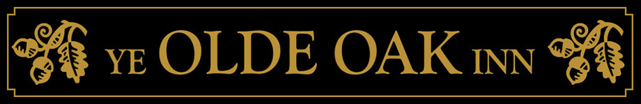 Ye Olde Oak Inn